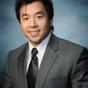 Dr. Jeffrey Pua