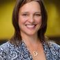 Dr. Rebecca Tennant