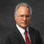 Dr. Edward Biggerstaff III