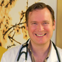 Dr. David Wyatt