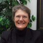Dr. Aletha Tippett