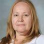 Dr. Katharine Garnier