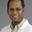Dr. Manav Singla