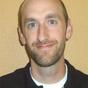 Dr. Matt Pflieger