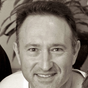 Dr. Ian Taras