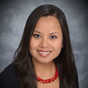 Dr. Quynh-Thu Gigi Doan