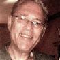 Dr. Harvey Danits