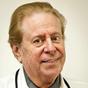 Dr. Steven Weissberg