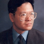 Dr. Christopher Chong
