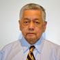 Dr. Eulogio Galvez