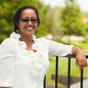 Dr. Salma Elfaki