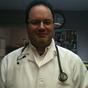 Dr. Paul Cohen