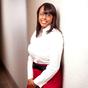 Dr. Brandye Wilson-manigat
