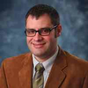 Dr. Brandon Zabukovic