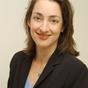 Dr. Shana Weiss