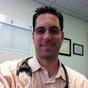Dr. Brian Bezack