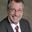 Dr. James Cummings