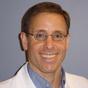Dr. Edward Levy