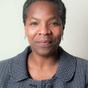 Dr. Pierrette Mimi Poinsett