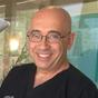Dr. Raja Abusharr