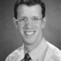 Dr. Craig Canapari
