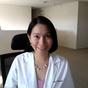 Dr. Clarissa Abrantes