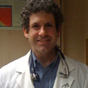 Dr. Jonathan Warman