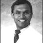 Dr. Sunil Prof. Wimalawansa
