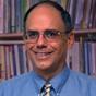 Dr. James Gagne