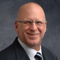 Dr. Alan Goldsobel