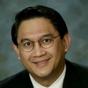 Dr. Alvin Sanico