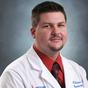 Dr. John Edmison