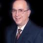 Dr. Robert Klein