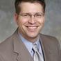 Dr. Jon Krook