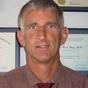 Dr. Eric Macy