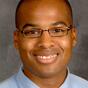 Dr. Derrick Barnes