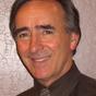 Dr. Steven Machtinger