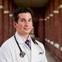 Dr. Argyrios Stampas