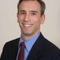 Dr. Joshua Fischer