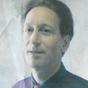 Dr. John Straus