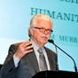 Dr. James Sublett