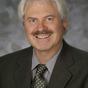 Dr. Stephen Stuart
