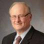 Dr. Stephen Noga