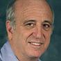 Dr. Ira Salafsky