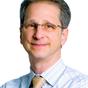Dr. Steven Zekowski