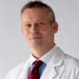 Dr. Martin Tyson