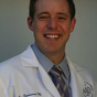 Dr. Jay Zimmerman