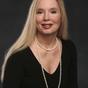 Dr. Lisa Hogan