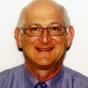 Dr. Martin Rubenstein
