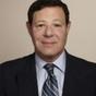 Dr. Nelson Lee Novick